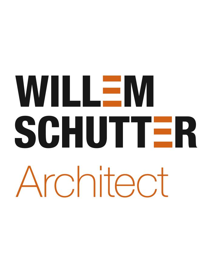Opdrachtgever: Willem Schutter Architect